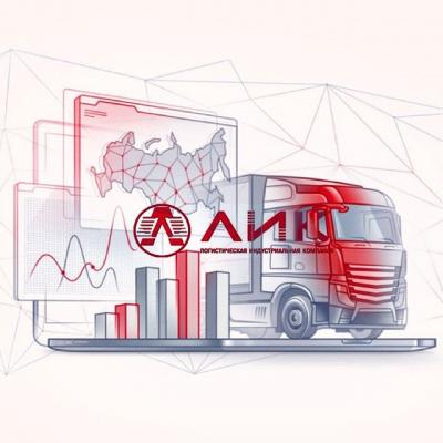 Транспортно-логистическая сфера является активным потребителем ИТ-продуктов и решений. Согласно данным международной аналитической компании Pierre Audoin Consultants (PAC), по итогам прошлого года в отрасли было внедрено решений более чем на $ 270 млн