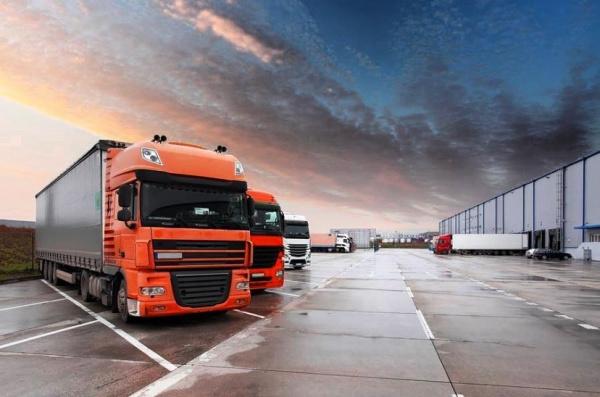 Нормативная база, регулирующая работу транспортно-логистической деятельности, переживает изменения